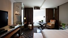Ararat Park Hyatt Moscow  Moscow, Russia